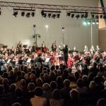 AJO Orkest